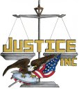 Justice Incorporated Process Server
